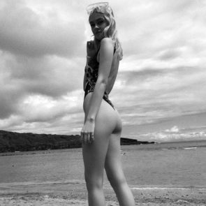 new leak actress nicola peltz nude leaked hot private pics