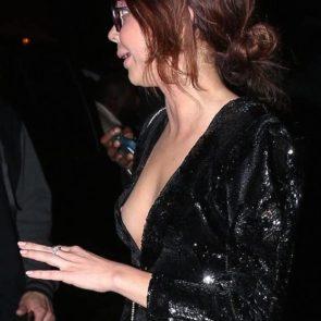 09-Sarah-Hyland-Nipple-Slip