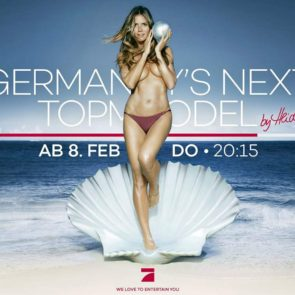 10-Heidi-Klum-Topless-Nude-Sexy