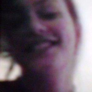 Leighton Meester Nude in SCANDALOUS Porn Video 11