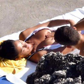 Nicole Scherzinger Nude Leaked Pics and Porn [2021] 62