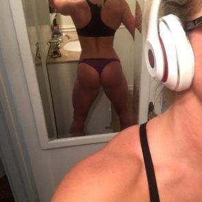 11-Jenna-Fail-Nude-Leaked