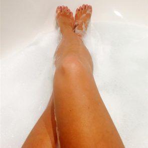 12-Faye-Brookes-Nude-Leaked