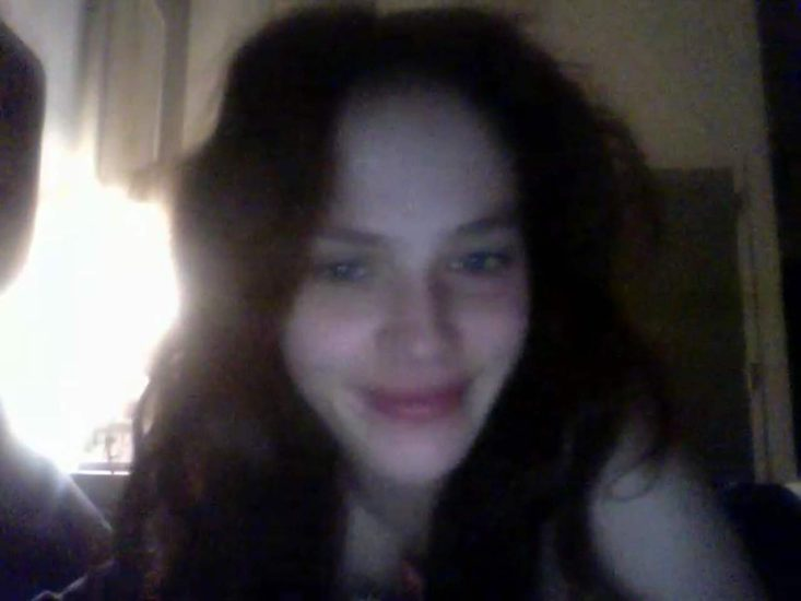 Jessica Brown Findlay Nude Leaked Photos and Porn 21