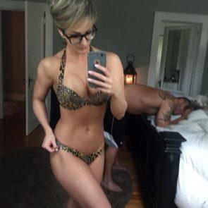 13-Jenna-Fail-Nude-Leaked