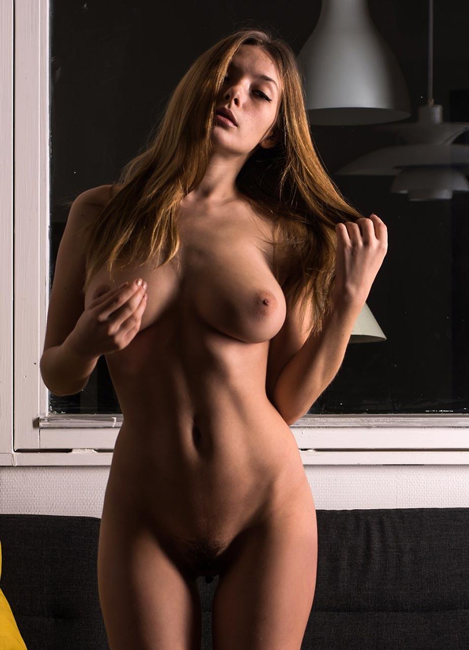 Amateur turkish girls nude