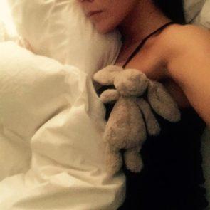 14-Faye-Brookes-Nude-Leaked