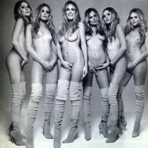 14-Heidi-Klum-Topless-Nude-Sexy