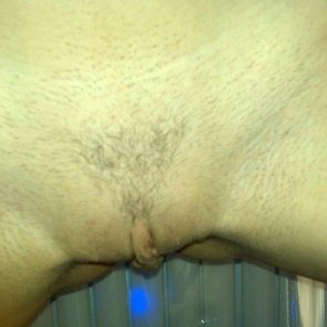 AnnaLynne McCord Nude Photos, Porn Video & Scenes 21