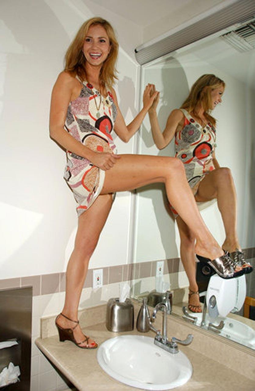 Boobs Ashley Jones nudes (48 photo), Ass, Leaked, Twitter, legs 2017