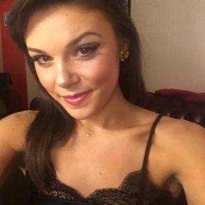 15-Faye-Brookes-Nude-Leaked