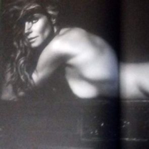 15-Heidi-Klum-Topless-Nude-Sexy