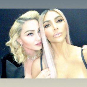 15-Kim-Kardashian-Topless-Sexy