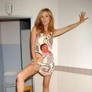 16-Ashley-Jones-Nude-Leaked