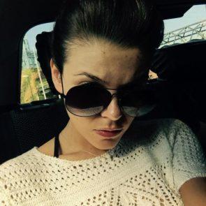 16-Faye-Brookes-Nude-Leaked