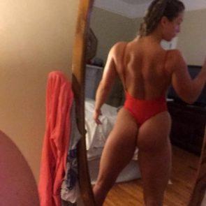 16-Jenna-Fail-Nude-Leaked