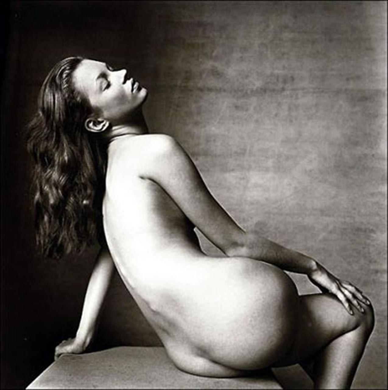 Apologise, kate moss full nude was