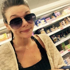 17-Faye-Brookes-Nude-Leaked