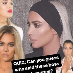 18-Kim-Kardashian-Topless-Sexy