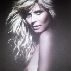19-Heidi-Klum-Topless-Nude-Sexy