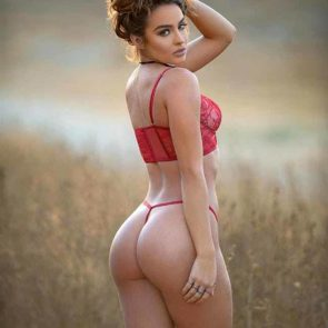 19-Sommer-Ray-Nude