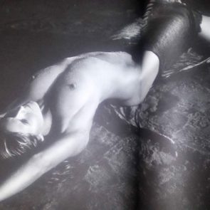 20-Heidi-Klum-Topless-Nude-Sexy