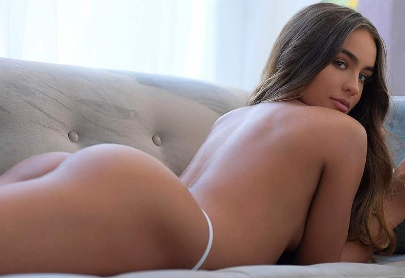 Sommer Ray Nude LEAKED Pics And Confirmed Sex Tape PORN Video 58
