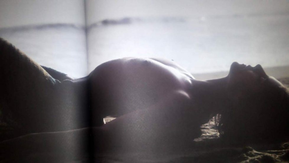 Heidi Klum Nude and Topless LEAKED Pictures 39