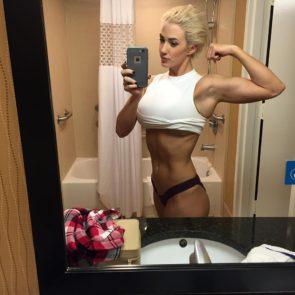 24-Jenna-Fail-Nude-Leaked