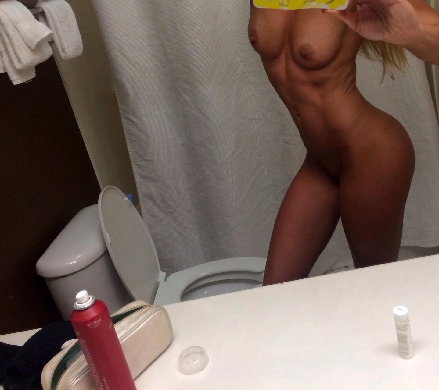 Nude sommerray FULL VIDEO: