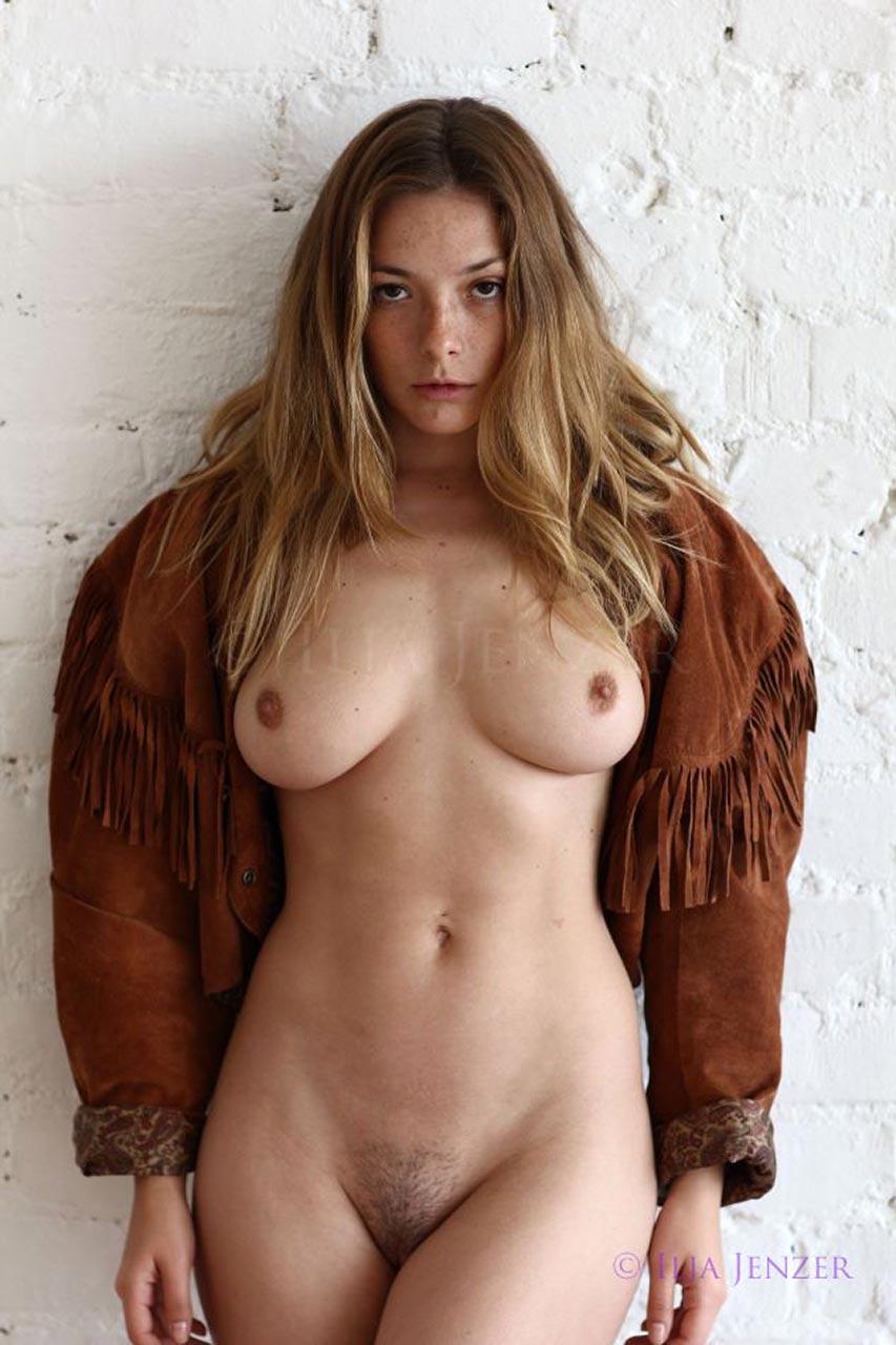 boobs big Nude erotic