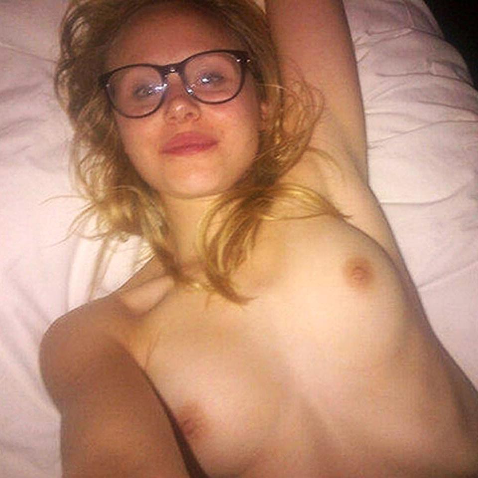 Hot Nude Photos Double penetration help