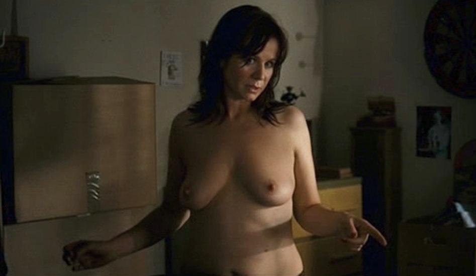 nude-boob-sex-new-york-free-ebony-porngirls-pics