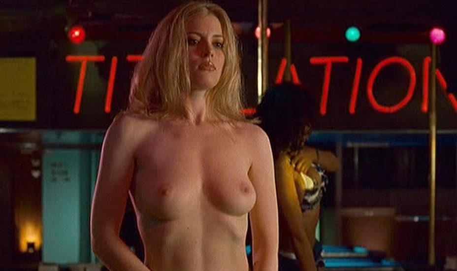 Gillian jacobs sex tape