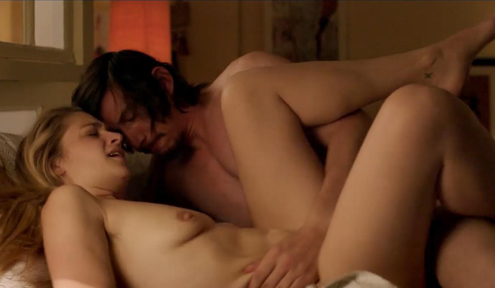 Sex Jemima Kirke nudes (85 foto and video), Topless, Bikini, Boobs, bra 2020