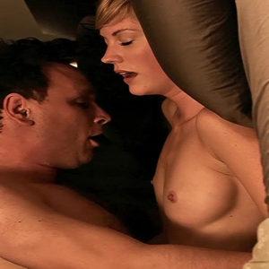 Lauren hays nude pussy — img 13