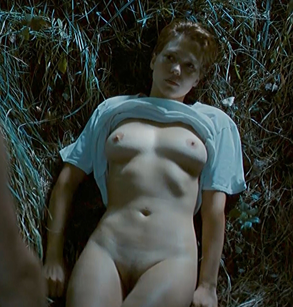 Adele exarchopoulos lea seydoux blue is the warmest color - 3 part 1