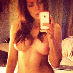 Megan Strand Nude Private Uncensored Pics U Need To See !