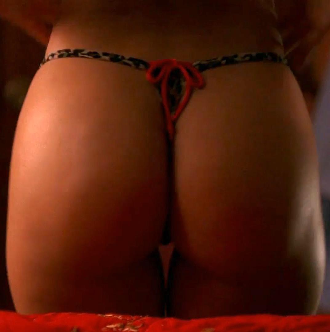 Ana De La Reguera Porn vida guerra and ana de la reguera nude butt in eastbound and