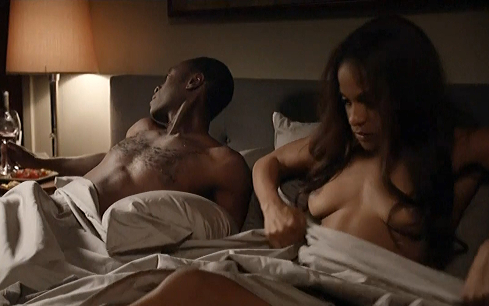 Pussy Megalyn Echikunwoke nude (15 photo), Topless, Leaked, Instagram, bra 2020