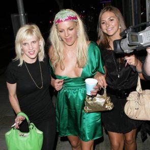 04-Britney-Spears-Nip-Slip