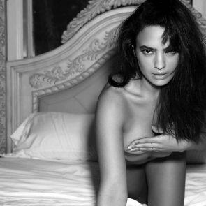 04-Nina-Daniele-Nude