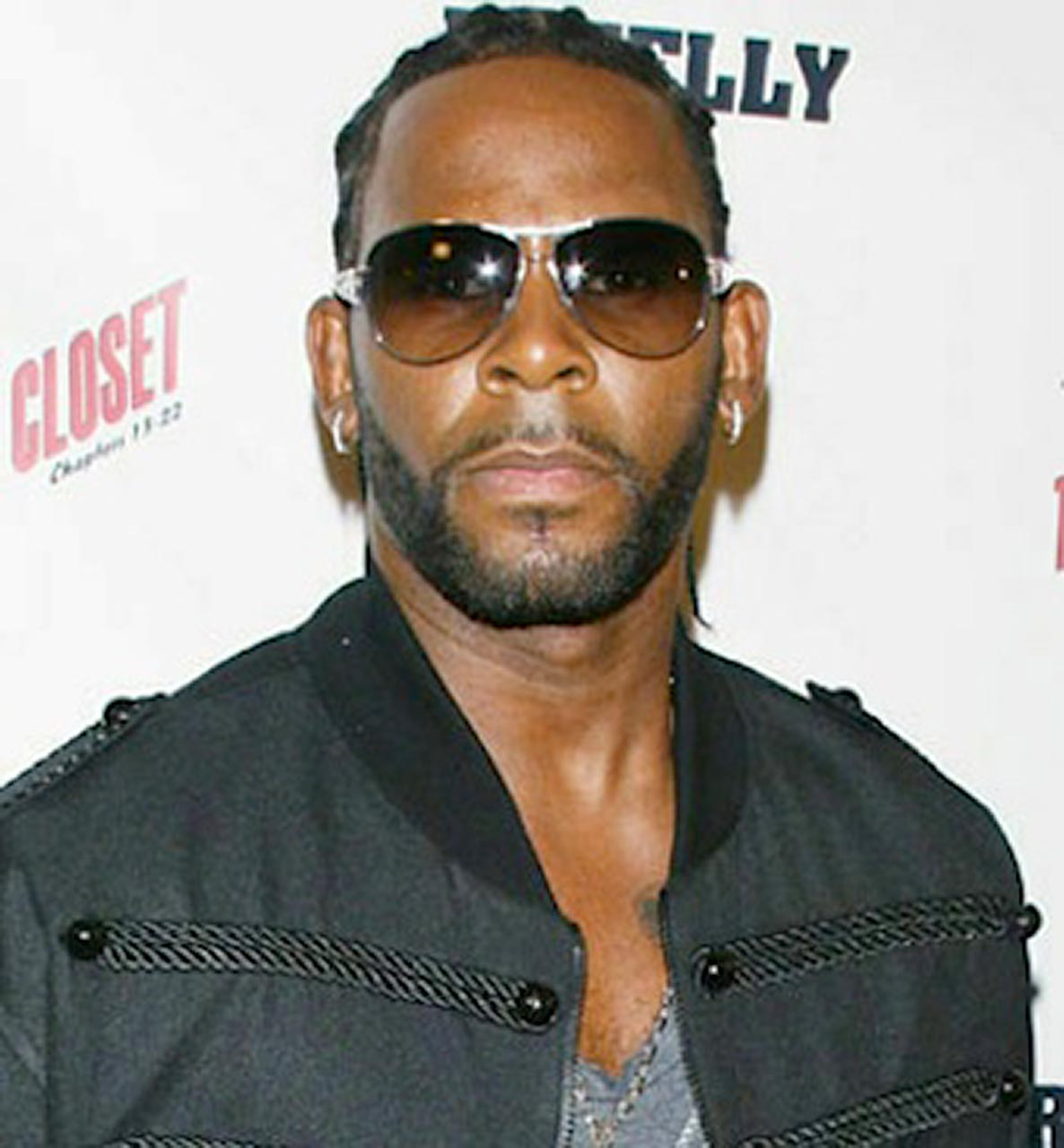 R kelly sex tape streaming pity