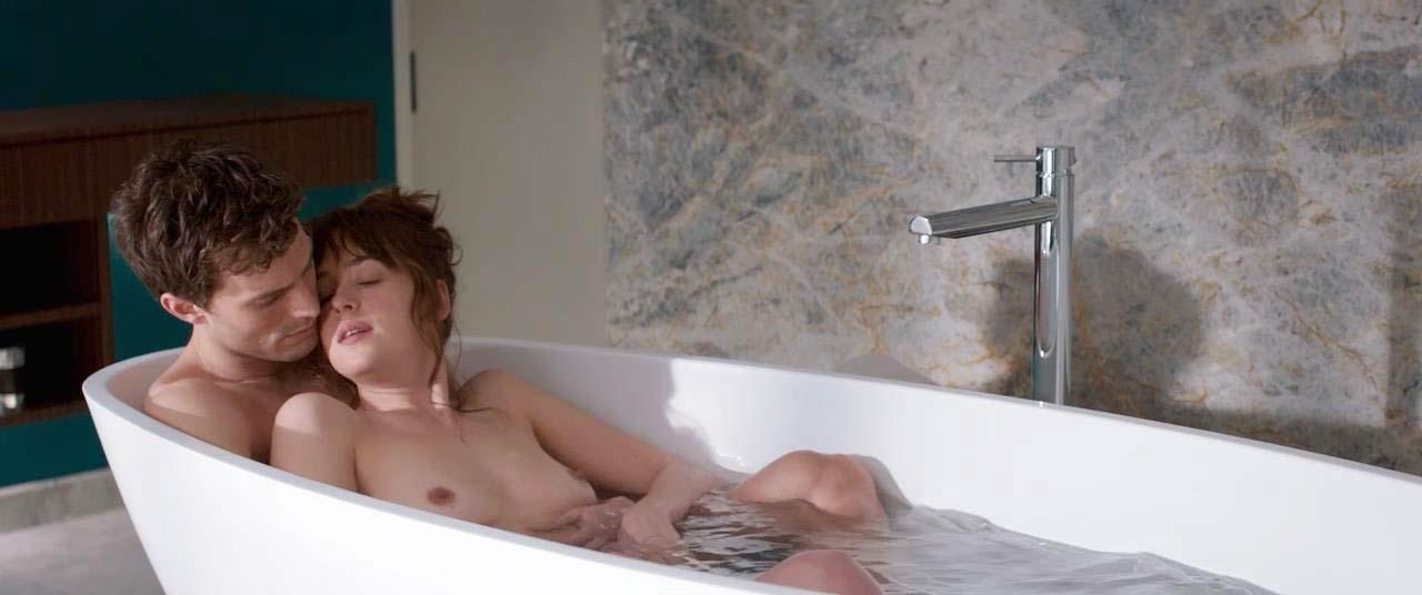 Naked celebritie fakes