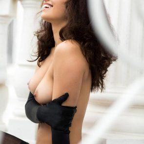 06-Nina-Daniele-Nude