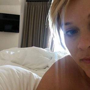 Reese Witherspoon Nude Leaked Pics and Porn Video 8
