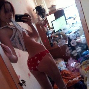 08-Na-Podhvate-Nude-Leaked