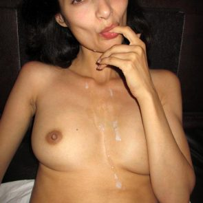 08-Naya-Mamedova-Nude-Leaked