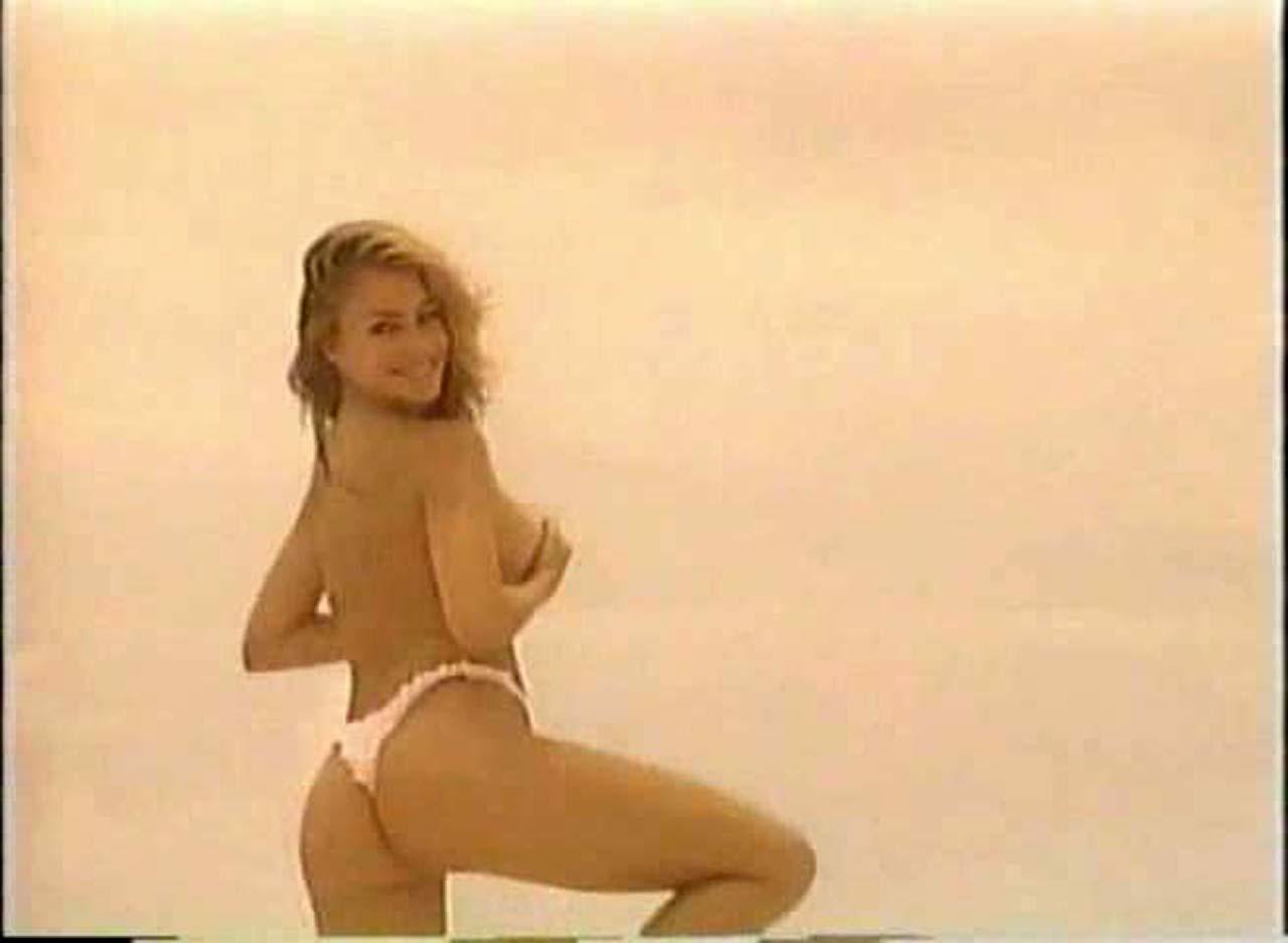 Flaunt swimsuit turns sofia vergara sofia