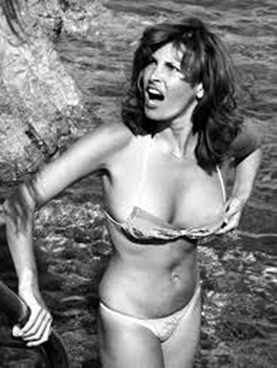 actress nude sex scandal pics